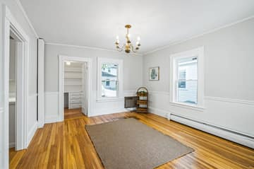 21 Nelson St, Winchester, MA 01890, US Photo 12