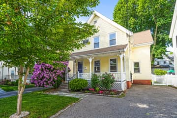 21 Nelson St, Winchester, MA 01890, US Photo 42