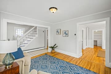 21 Nelson St, Winchester, MA 01890, US Photo 6