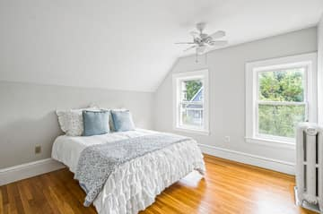 21 Nelson St, Winchester, MA 01890, US Photo 22