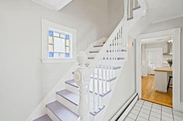 21 Nelson St, Winchester, MA 01890, US Photo 18
