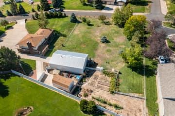 37295 Northwest Dr, Windsor, CO 80550, USA Photo 35