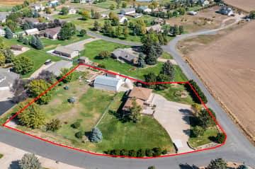 37295 Northwest Dr, Windsor, CO 80550, USA Photo 5