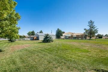 37295 Northwest Dr, Windsor, CO 80550, USA Photo 38