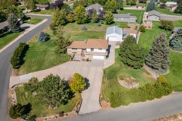 37295 Northwest Dr, Windsor, CO 80550, USA Photo 6