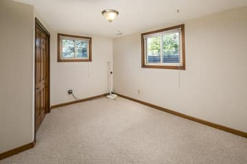 37295 Northwest Dr, Windsor, CO 80550, USA Photo 32