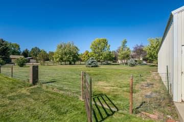 37295 Northwest Dr, Windsor, CO 80550, USA Photo 37