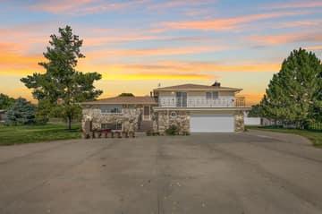 37295 Northwest Dr, Windsor, CO 80550, USA Photo 1