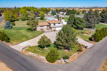 37295 Northwest Dr, Windsor, CO 80550, USA Photo 7
