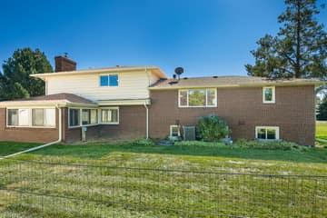 37295 Northwest Dr, Windsor, CO 80550, USA Photo 36