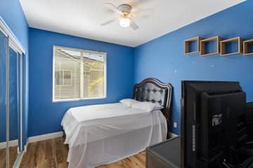 41825 Pioneer St, Murrieta, CA 92562, USA Photo 33