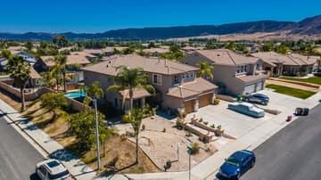 41825 Pioneer St, Murrieta, CA 92562, USA Photo 47