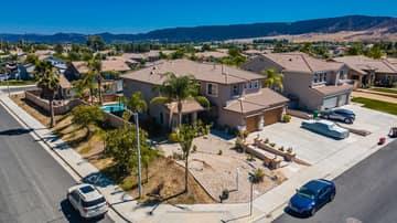 41825 Pioneer St, Murrieta, CA 92562, USA Photo 46