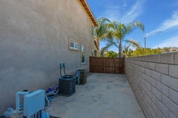 41825 Pioneer St, Murrieta, CA 92562, USA Photo 43