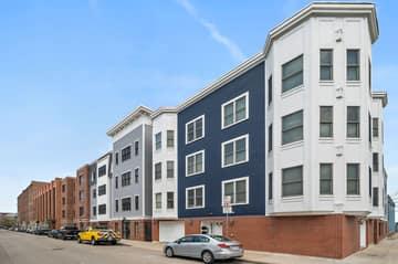 360 W 2nd St Unit 13, Boston, MA 02127, US Photo 18