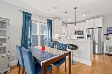 360 W 2nd St Unit 13, Boston, MA 02127, US Photo 5