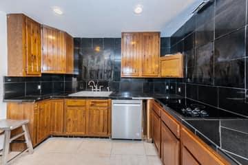 Kitchen2-3