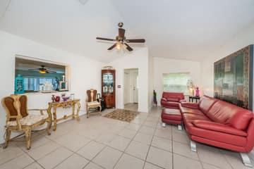 Living Room1-3