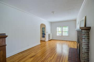 3539 N Vincent Ave, Minneapolis, MN 55412, USA Photo 22