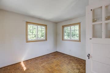Bedroom 1 Bonus Room