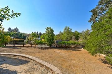 2070 Shell Ridge Trail, Walnut Creek, CA 94598, USA Photo 26