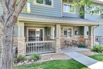 2900 Purcell St, Brighton, CO 80601, USA Photo 4