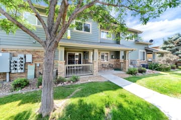 2900 Purcell St, Brighton, CO 80601, USA Photo 2