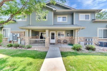2900 Purcell St, Brighton, CO 80601, USA Photo 1