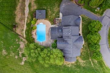 41954 Greenlook Ln, Ashburn, VA 20148, USA Photo 56