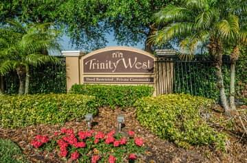 Trinity West1