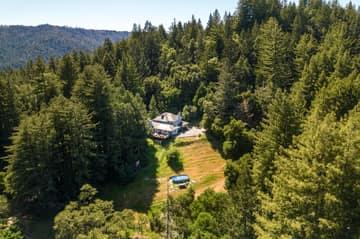 14293 Bear Creek Rd, Boulder Creek, CA 95006, US Photo 54