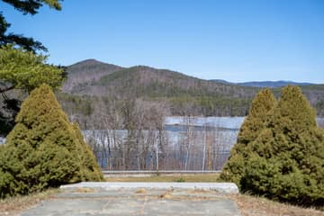 31 Manor Dr, Holderness, NH 03245, US Photo 17