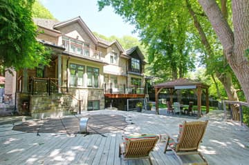 71 Plymbridge Rd, Toronto, ON M2P1A2, CA Photo 45