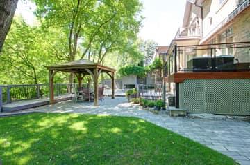 71 Plymbridge Rd, Toronto, ON M2P1A2, CA Photo 46