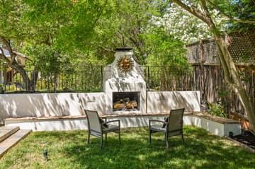 1560 W Ramona Way, Alamo, CA 94507, USA Photo 42