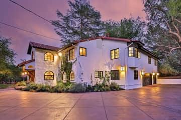 1560 W Ramona Way, Alamo, CA 94507, USA Photo 3
