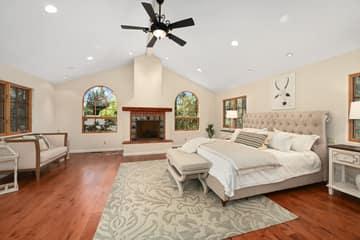 1560 W Ramona Way, Alamo, CA 94507, USA Photo 27