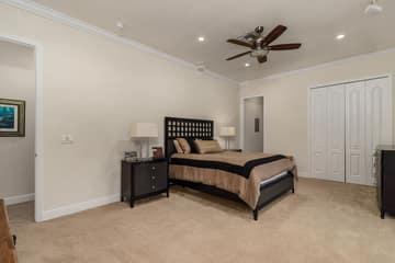 5430 Brandy Cir, Fort Myers, FL 33919, USA Photo 34
