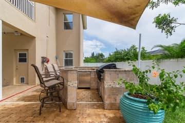 5430 Brandy Cir, Fort Myers, FL 33919, USA Photo 43