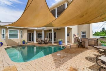 5430 Brandy Cir, Fort Myers, FL 33919, USA Photo 42