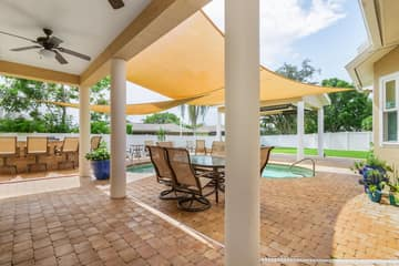 5430 Brandy Cir, Fort Myers, FL 33919, USA Photo 41