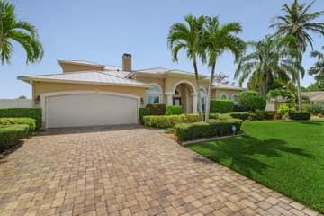 5430 Brandy Cir, Fort Myers, FL 33919, USA Photo 3