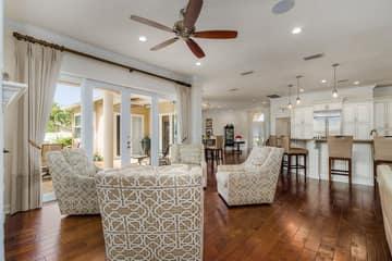 5430 Brandy Cir, Fort Myers, FL 33919, USA Photo 16