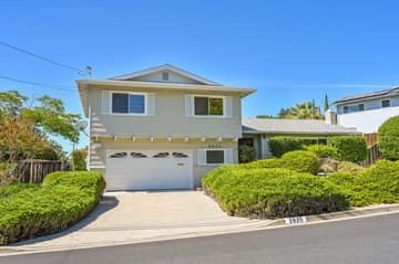2935 Hannan Dr, Pleasant Hill, CA 94523, US Photo 2