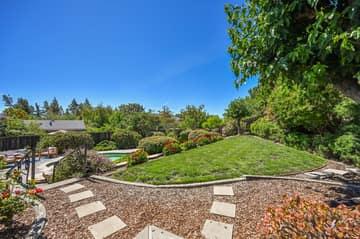 2935 Hannan Dr, Pleasant Hill, CA 94523, US Photo 32