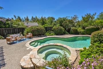 2935 Hannan Dr, Pleasant Hill, CA 94523, US Photo 29