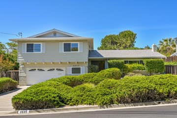 2935 Hannan Dr, Pleasant Hill, CA 94523, US Photo 3