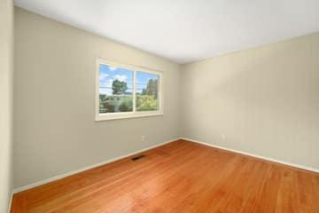2935 Hannan Dr, Pleasant Hill, CA 94523, US Photo 20