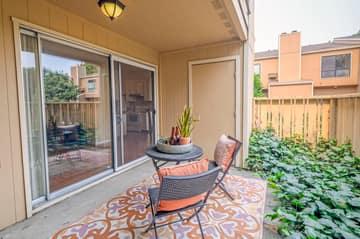 8985 Alcosta Blvd, San Ramon, CA 94583, USA Photo 23