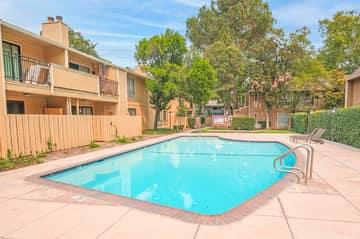 8985 Alcosta Blvd, San Ramon, CA 94583, USA Photo 28
